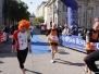 33. Posoški maraton