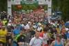 maraton_treh_src_mat2