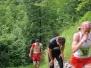 10. Gorski maraton štirih občin