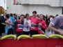 13. Ljubljanski maraton