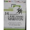 Ljubljanski maraton 2009 002