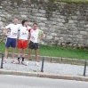 Ljubljanski maraton 2009 013