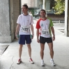 Ljubljanski maraton 2009 015