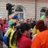 Ljubljanski maraton 2009 017