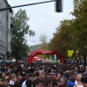 Ljubljanski maraton 2009 018