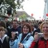 Ljubljanski maraton 2009 020
