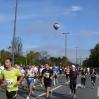 Ljubljanski maraton 2009 023