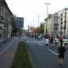 Ljubljanski maraton 2009 025