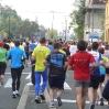 Ljubljanski maraton 2009 026