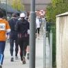 Ljubljanski maraton 2009 028