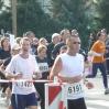 Ljubljanski maraton 2009 030