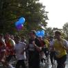 Ljubljanski maraton 2009 032