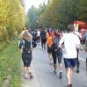 Ljubljanski maraton 2009 033