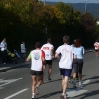 Ljubljanski maraton 2009 036