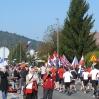 Ljubljanski maraton 2009 037