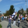 Ljubljanski maraton 2009 038