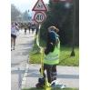 Ljubljanski maraton 2009 039