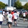 Ljubljanski maraton 2009 040