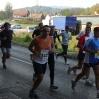 Ljubljanski maraton 2009 041