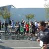 Ljubljanski maraton 2009 042